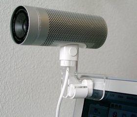 Webcam iSight Apple état neuf , emballage d'origine 0 Pierrefitte-sur-Seine (93)