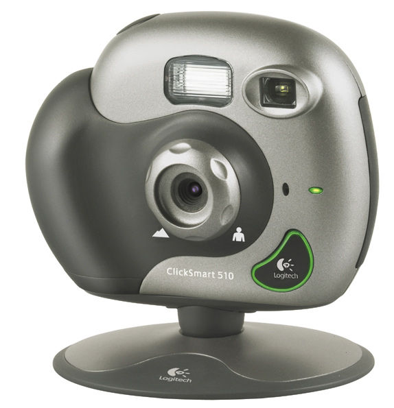 Webcam Logitech 10 Wintzenheim (68)