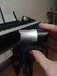 Webcam Microsoft 1080p HD Sensor Matériel informatique
