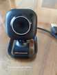 webcam Microsoft 10 Saint-Genis-Laval (69)