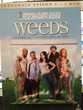 3 DVD :  WEEDS, 4 jours en septembre, JAMEL