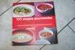 WEIGHT WATCHERS : livre 100 soupes gourmandes, NEUF
