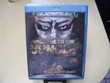 Blu ray Welcome to The Jungle neuf emballé - horreur