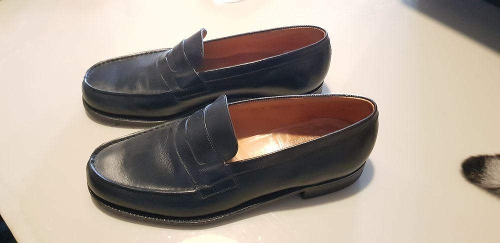 Weston mocassins 180 Chaussures
