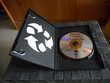 DVD Whitney Houston film Bodyguard DVD et blu-ray