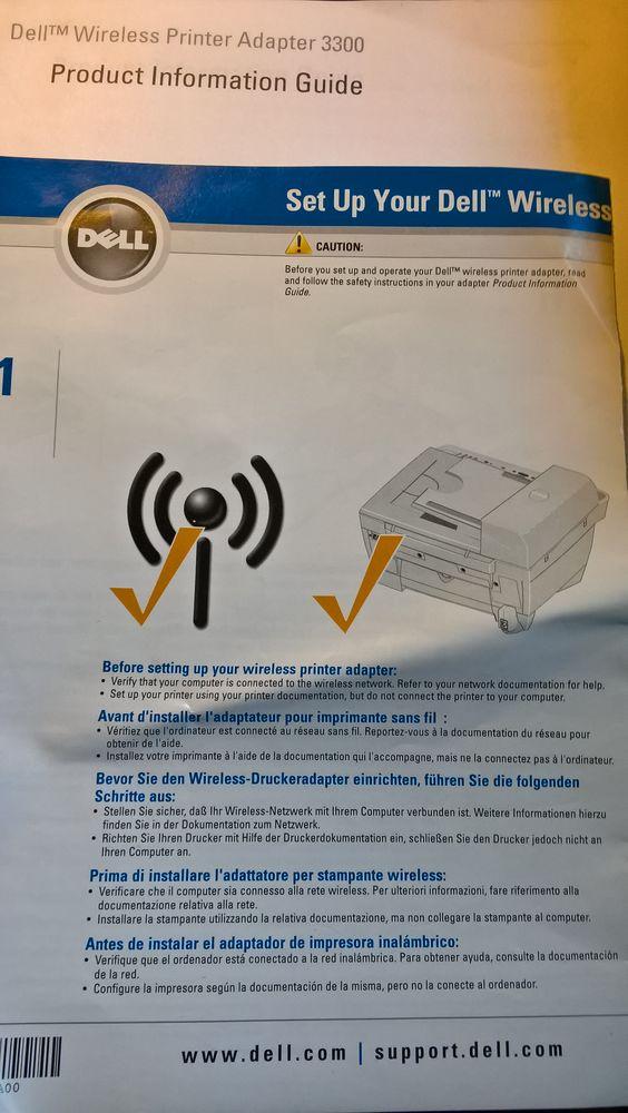Wifi Dell 10 Saint-Pierre-d'Autils (27)