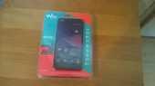 Wiko Rainbow Lite Smartphone 4G NEUF 90 Chelles (77)