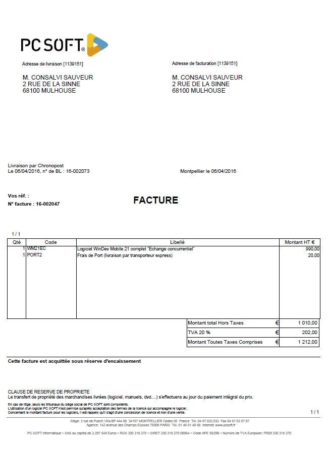 informatique occasion mulhouse 68 annonces achat et vente de informatique paruvendu. Black Bedroom Furniture Sets. Home Design Ideas