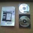 Windows 98 Cd-rom d'installation Français_complet - France - Windows 98 Cd-rom d'installation Français_complet... - France