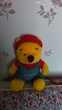 DVD et Winnie