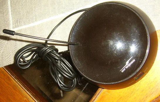 wireless Philips pour casque sans fil Philips SBC HC8440 12 Versailles (78)
