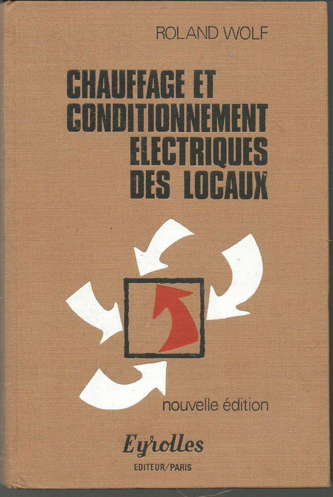 R WOLF chauffage et conditionnement électriques des locaux 8 Montauban (82)