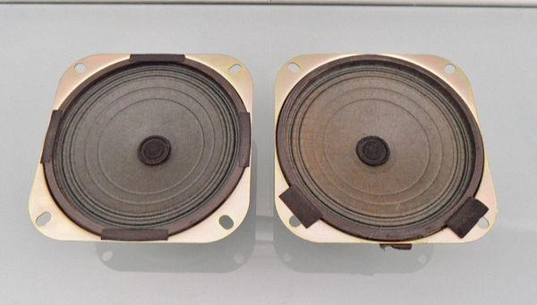 WOOFER HAUT PARLEUR ENCEINTE BOOMBOX RADIO TELE HIFI hp 19 Marseille 11 (13)