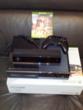 Xbox 0ne, 500go, Kinect, casque, fifa 16. Jeumont (59)