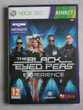 Jeu XBOX 360 The Black Eyed Peas Expérience NEUF Gif-sur-Yvette (91)