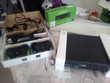 XBOX one +2 jeux +2 manette+1 casque+ kinecte+ câble Consoles et jeux vidéos