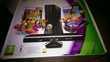 XBox 360 Kinect avec 2 manettes et 13 jeux Consoles et jeux vidéos