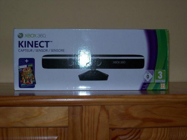 XBOX Kinect 20 Lagord (17)
