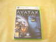 XBOX 360 LIVE AVATAR THE GAME