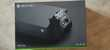 Xbox one x 1to plus manette Jeux / jouets