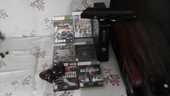 Xbox 360 200 Corquilleroy (45)