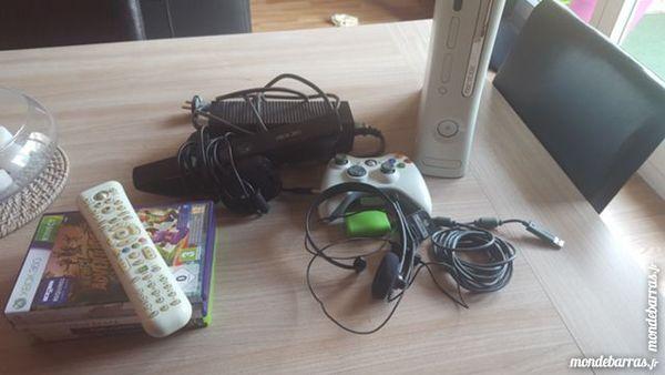 Xbox 360 150 Dugny (93)