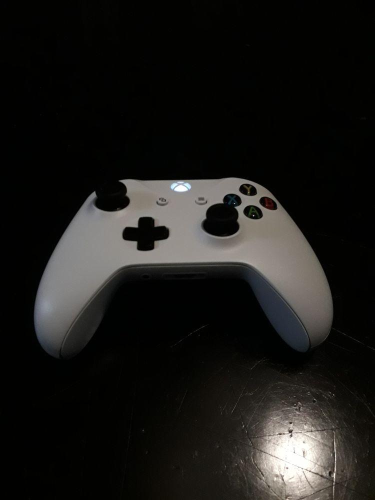 Xbox one S 200 Bobigny (93)