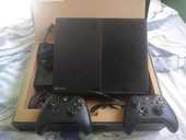 Xbox One 1to 140 Plaisance-du-Touch (31)