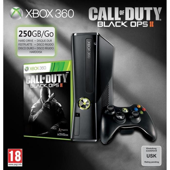 Kit Xbox Consoles et jeux vidéos