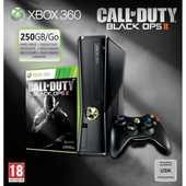 Kit Xbox 300 La Queue-en-Brie (94)