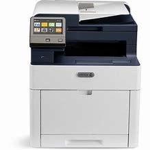 Xerox Imprimante multifonction WorkCentre 6515DNI 200 Poitiers (86)