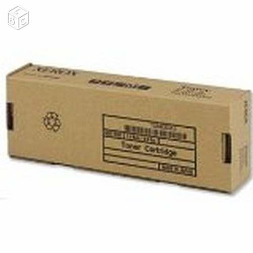XEROX Toner 106R405 WorkCentre 665/ 765/ 685/ 785 0 Savigny-sur-Orge (91)