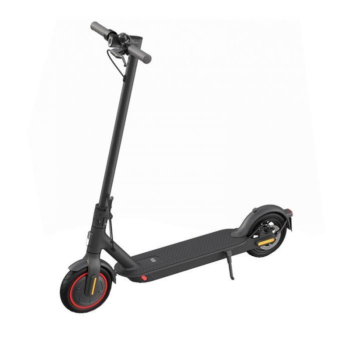 Scooter : piaggio, peugeot, sym