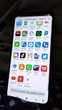 Xiaomi mi note 10 vert. Super affaire ! Téléphones et tablettes
