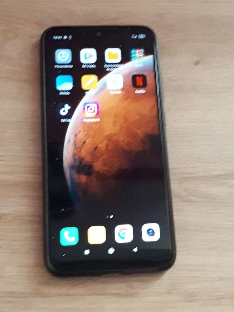 Xiaomi Redmi Note 7 32Go 75 Lallaing (59)