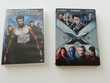 DVD Xmen  9 Autrey-lès-Gray (70)