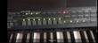 Yamaha Clavinova CVP403 Instruments de musique