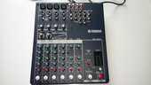 YAMAHA MG102c console de mixage analogique 105 Saint-Etienne (42)