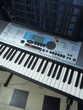 YAMAHA PSR 225 Instruments de musique