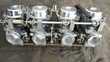 YAMAHA 650 XJ 4KO / 83 Occasion