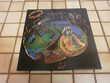 TEN YEARS AFTER - Album Vinyle 33 T - Chrysalis 1972 -