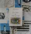 LES YEUX DE L'ARC-EN-CIEL de Alain MAZOYER Livres et BD