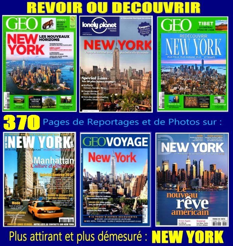 NEW YORK - états unis - MANHATTAN / prixportcompris 20 Toulouse (31)