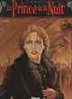 Yves Swolfs : Le Prince de la nuit - Tomes 1, 2, 3, 4 Livres et BD