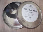 FA 35 mm : LES ZINTRUS - 62 5 Salignac (33)