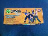 kit zumba fitness 30 Hautmont (59)