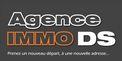 AGENCE IMMO DS - La Roche-sur-Foron