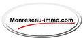MONRESEAU-IMMO.COM - Nice