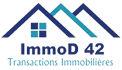 IMMOD 42
