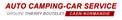 AUTO CAMPING-CAR SERVICE moto